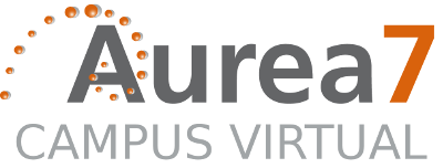 Campus Virtual Aurea7